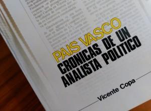 Pais_vasco