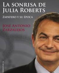 La Sonrisa de Julia Roberts