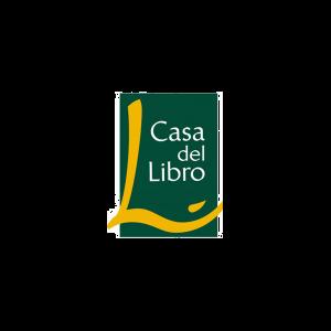 casDelibro