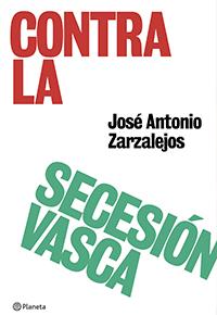 Contra la secesión Vasca