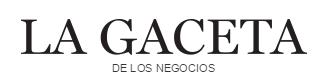 Entrevista en La Gaceta