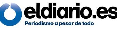Entrevista en diario.es