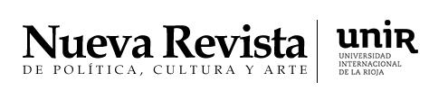 Entrevista en Nueva Revista