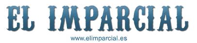 Entrevista en El Imparcial.es