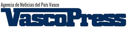 Entrevista en VascoPress
