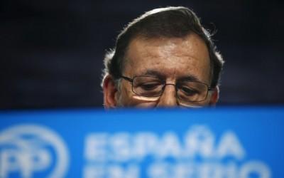 El PSOE necesita un trofeo