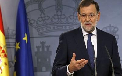 La endiablada herencia de Rajoy