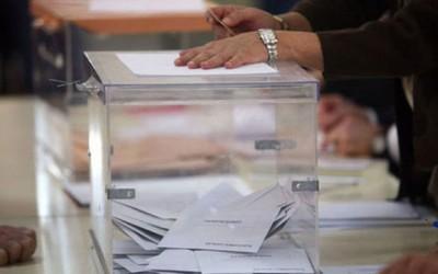 Hacia nuevas elecciones