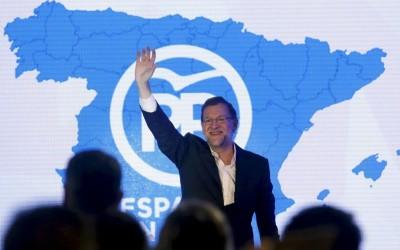 No se inviste a Sánchez, se censura a Rajoy