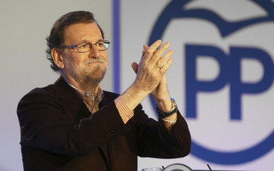 El Partido Popular y el 7º de Caballería